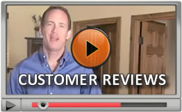 Repipe Specialists Reviews and Customer Testimonials